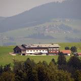 salzburg - IMAGE_99FFAD9B-2726-4328-AEBE-1C602F5C3D61.JPG