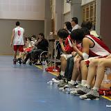 Basket 349.jpg