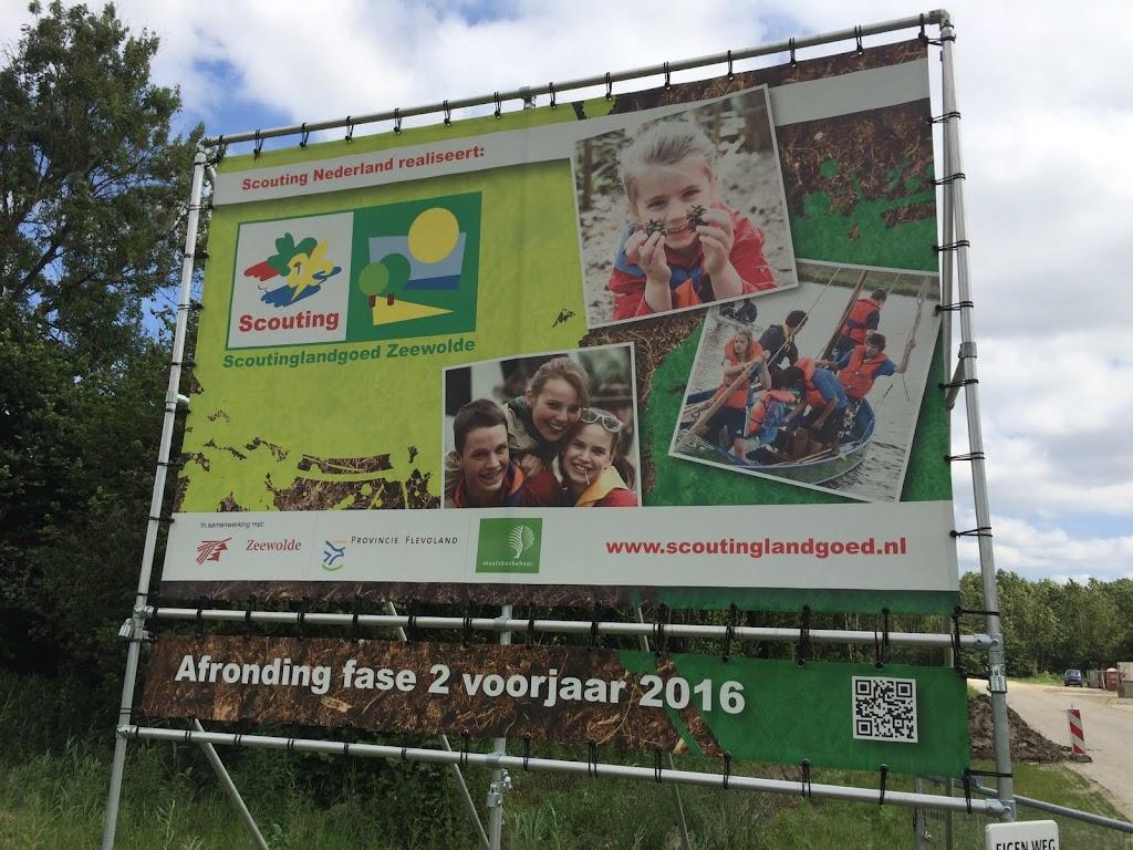 2015 - Scouting Landgoed - IMG_7942.JPG