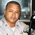 Director Policía Judicial: PN de hoy no es la de hace décadas