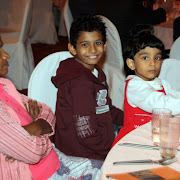 SLQS UAE 2010 034.JPG