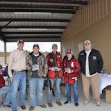 6th Annual Pulling for Education Trap Shoot - DSC_0154.JPG