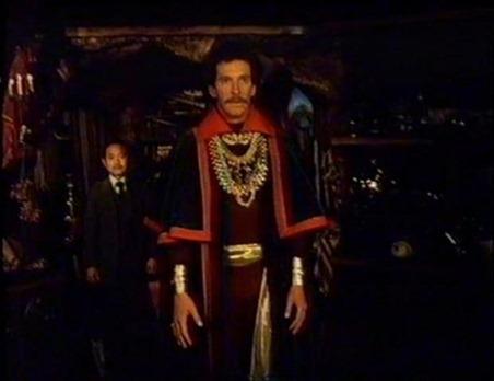 film-pertama-doctor-strange