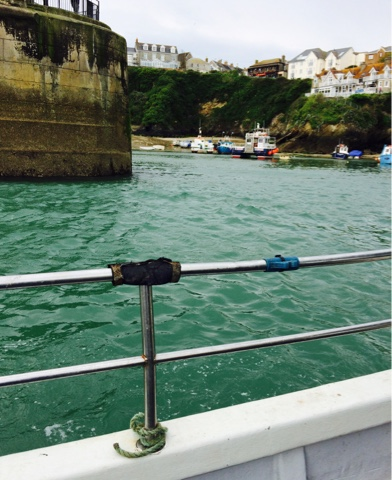 photo-cornwall-newquay-sea-fishing-boat