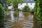 Hochwasser_2013_der_Tag_danach_04_06_2013 041.jpg
