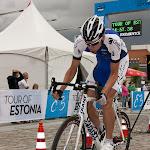 2013.05.30 Tour of Estonia, avaetapp Viimsis ja Tallinna vanalinnas - AS20130530TOEVL_262S.jpg