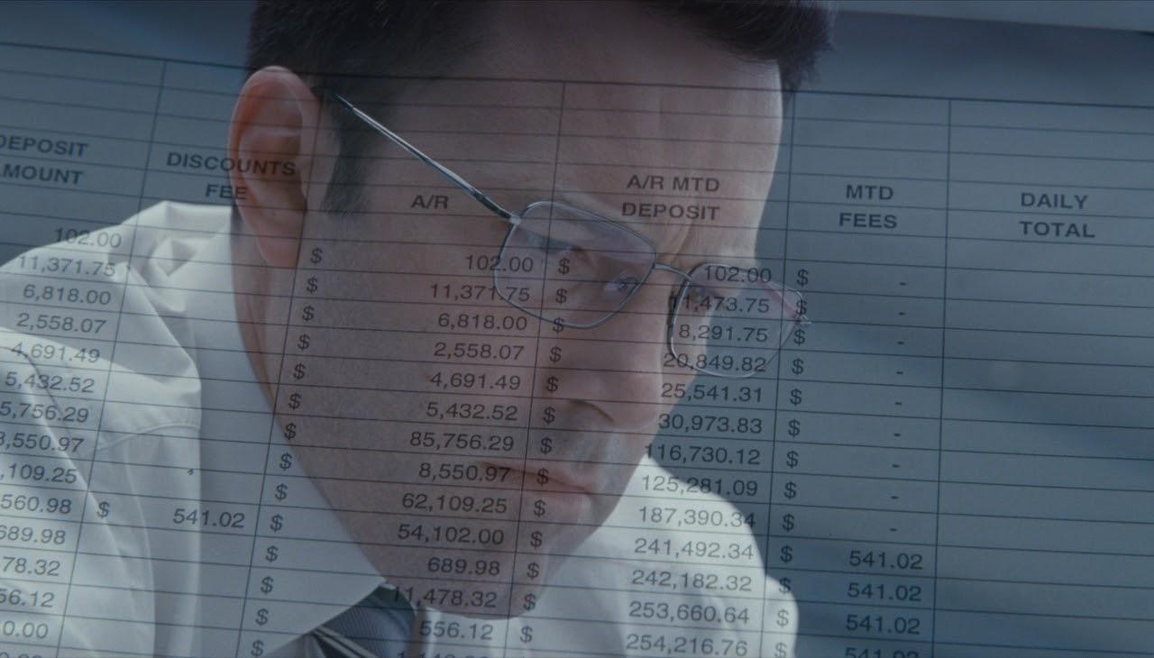 020-accountant.jpg