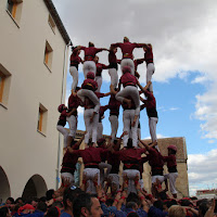 2a Festa Major dels Castellers de Lleida + Pilars Imparables contra la leucèmia de Lleida 18-06-201 - IMG_2188.JPG
