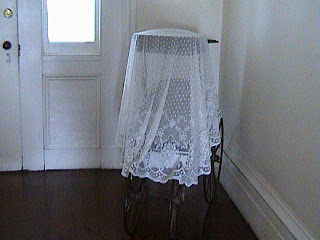 0820Inside_a_Southern_Mansion_-_New_Orleans