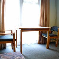 Room X1-dining