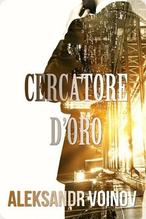 CERCATORE D'ORO_TRISKELL