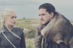 5 Alasan Mengapa Kamu Enggan Menonton Game of Thrones