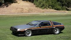 DeLorean Talk - Mark Woudsma - DSC04373 %28Medium%29-wm.jpg