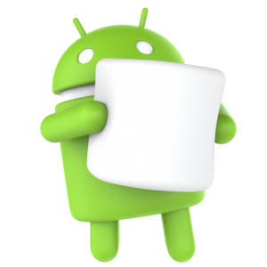 Speculations on the Latest Android P : A Glimpse At The Possible Names Of The Next Android Version 11