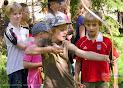 Foto 1. Bildergalerie motion_kids44.jpg