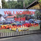 JapanerTreffen2014