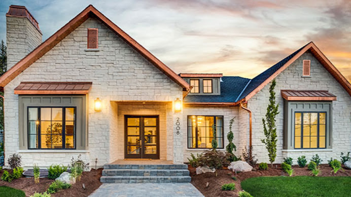 Charmant Profile Cover Photo. Profile Photo. Ivory Homes   Corporate Office ...