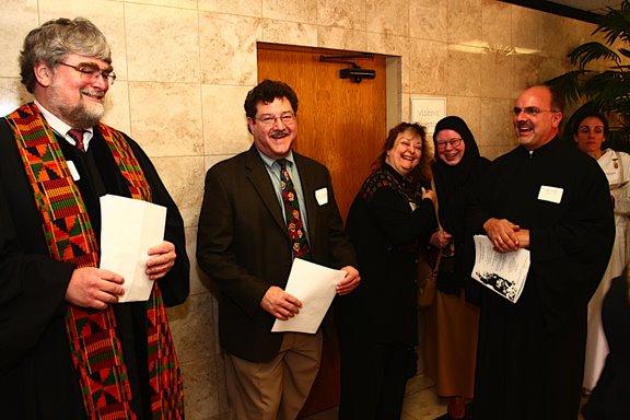 2009 MLK Interfaith Celebration - _MG_7955.JPG