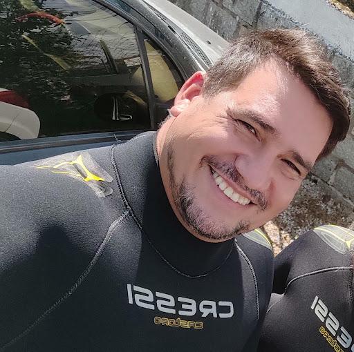 Marcelo Lira