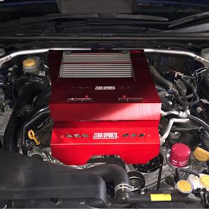 WRX S4 VAGのカスタム事例画像 赤台車さんの2021年01月16日19:33の投稿