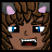 Nova Leary avatar image