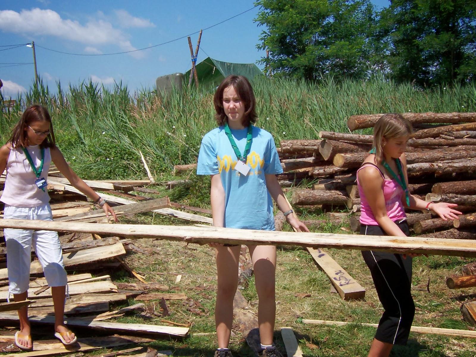 Pow-wow, Ilirska Bistrica 2004 - 100_1371.JPG