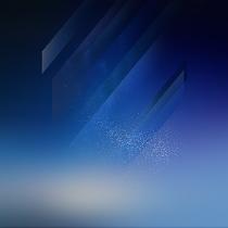 keyguard_default_wallpaper_blue.png