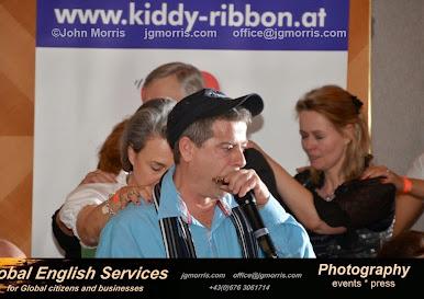 KiddyRib13Mar15_184 (1024x683).jpg