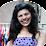 Natalia Guidi's profile photo