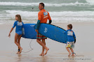 VEGEMITE SurfGroms SicPic Winners - Quiksilver Pro 2013