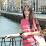 Gabriela Graur's profile photo