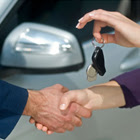Post image for Hot Tips on Negotiating the Price of a Car at the Dealership