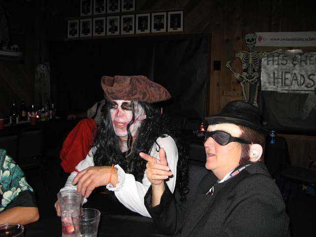 2009 Halloween - SYC%2BHolloween%2B2009%2B035.JPG