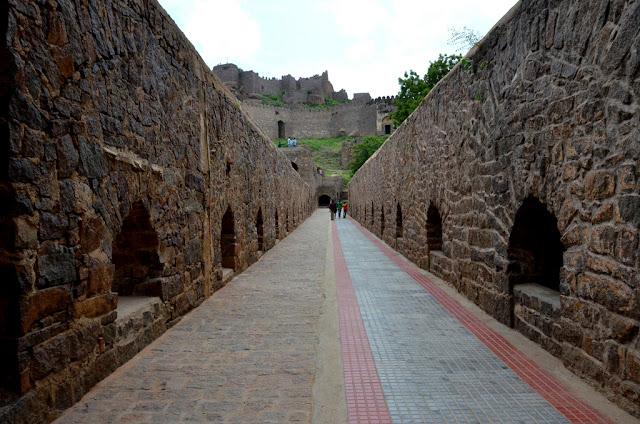 Hyderabad - Rare Pictures - 1444b3b006d1cbf6da0d68add56ff75e877b621a.jpg
