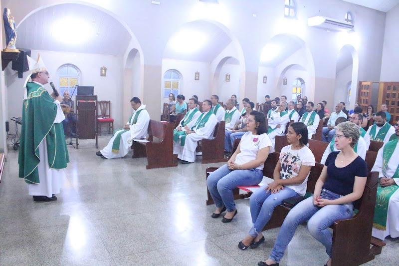 Avaliação Diocesana de Pastoral 2018 (74)