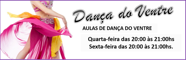 DANÇA DO VENTRE_thumb[8]