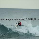 _DSC1992.thumb.jpg