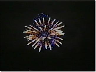2000.06.06-045