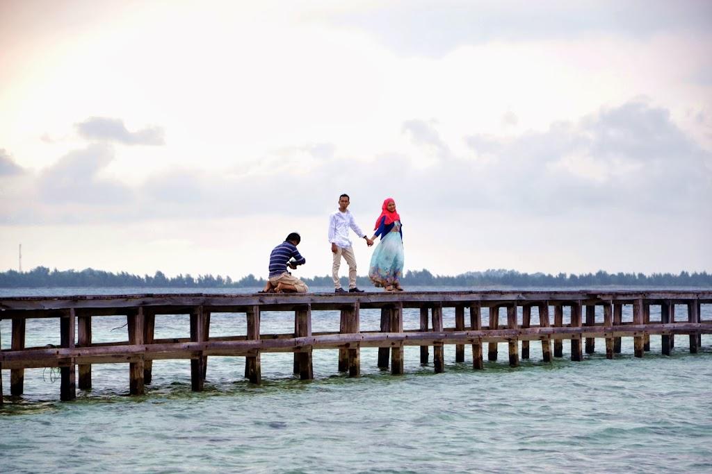 ngebolang-prewedding-harapan-12-13-okt-2013-nik-077