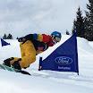 Schuljahr 2015-2016 » Schneesportltag 2016