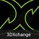 3DXchange 6 Pipeline Full Crack