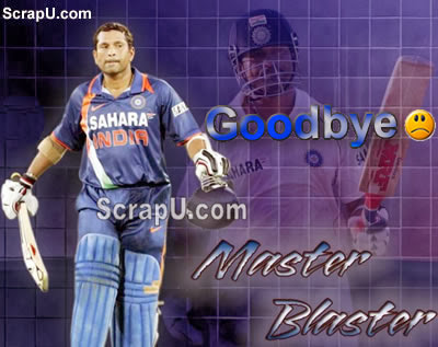 Sachin The God Of Cricket Comments