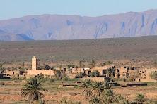 Maroko obrobione (184 of 319).jpg