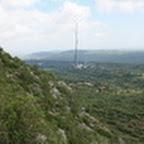 tn_portugal2010_444.jpg