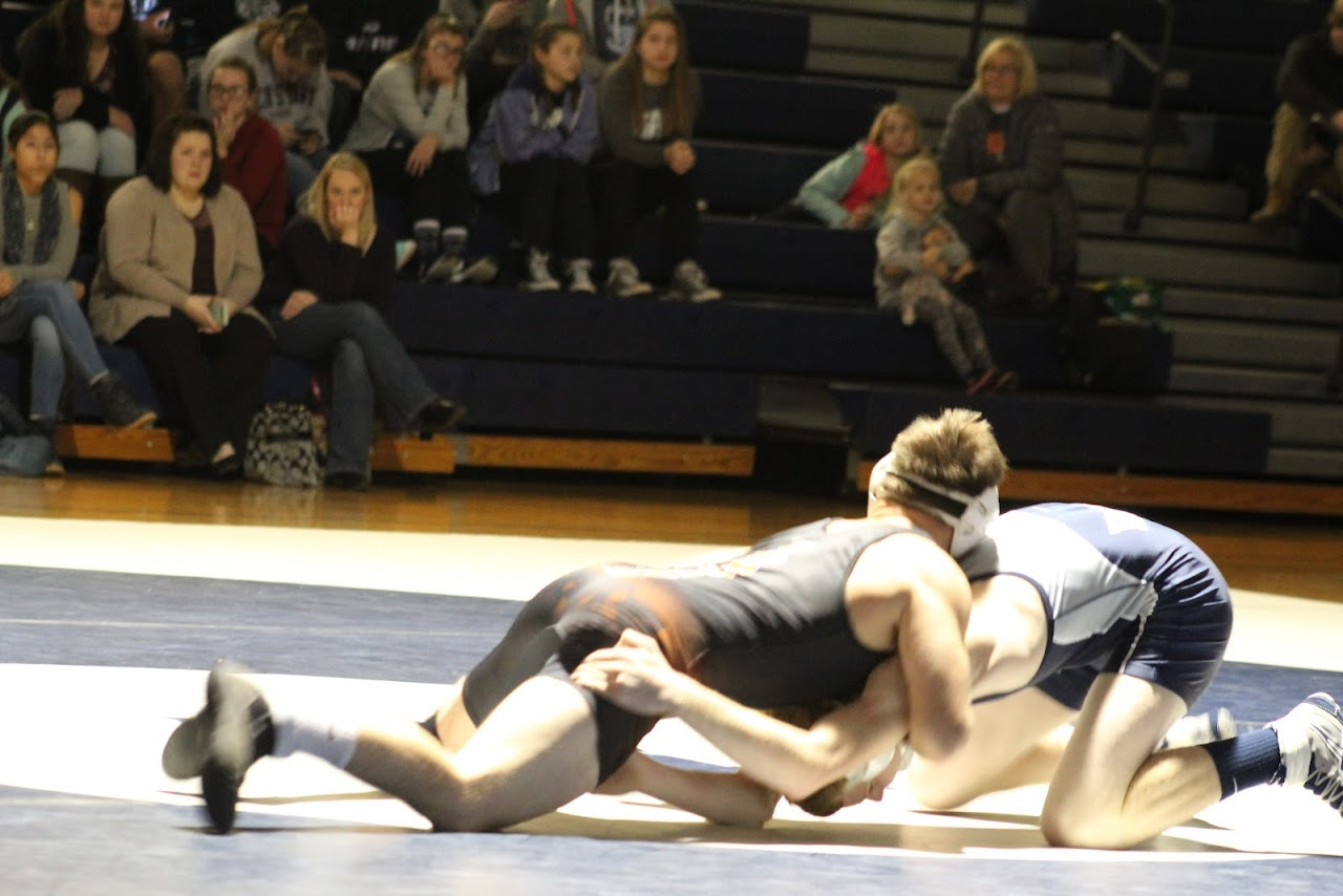 Wrestling - UDA at Newport - IMG_4485.JPG