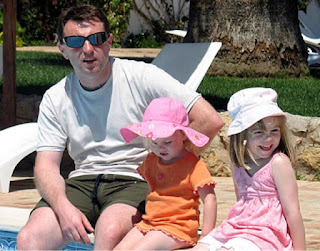 Why the Smith Sighting - and not the Last Photo - is the Key to the Madeleine McCann Case - Criminal Profiler Pat Brown Blogger-image--1112750383