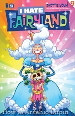 i_hate_fairyland_004_001