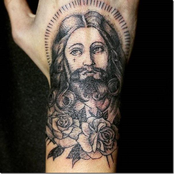 que_tal_atreverse_con_un_tatuaje_en_mao