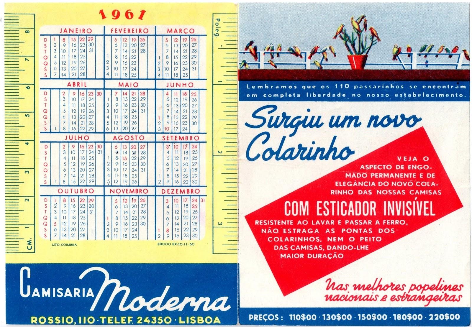 [1961-Camisaria-Moderna.112]