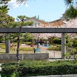 2014 Japan - Dag 7 - jordi-DSC_0144.JPG